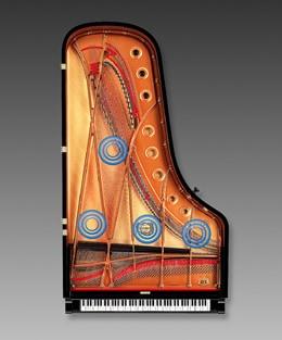 Yamaha Hybrid Digital Piano N2 22374 21 1 76cc58489f4baafc51f07f9b60ac0a7f
