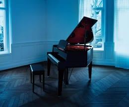 Yamaha Hybrid Digital Piano N1 22384 21 1 4c41629397cc0646297cfa2901bdec02