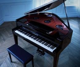Yamaha Hybrid Digital Piano N1 22385 21 1 76ebc7206259f37d5843d7383e7d82aa