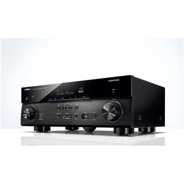 rx a1070 overview av receivers audio visual. Black Bedroom Furniture Sets. Home Design Ideas