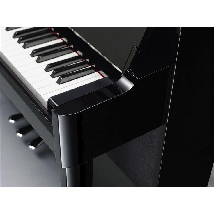nu1 overview nu1 pianos musical instruments. Black Bedroom Furniture Sets. Home Design Ideas