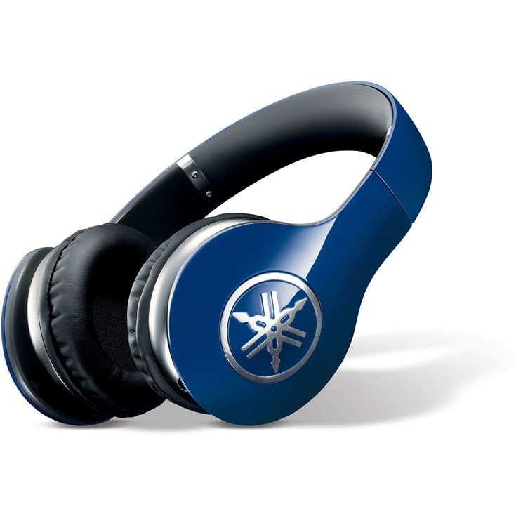 Apple headphones blue - Audiofly Performance AF180 Overview