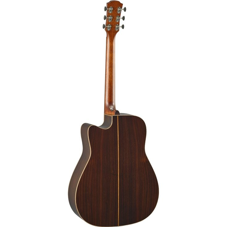A series a5 acoustic guitars guitars basses for Yamaha a5r are