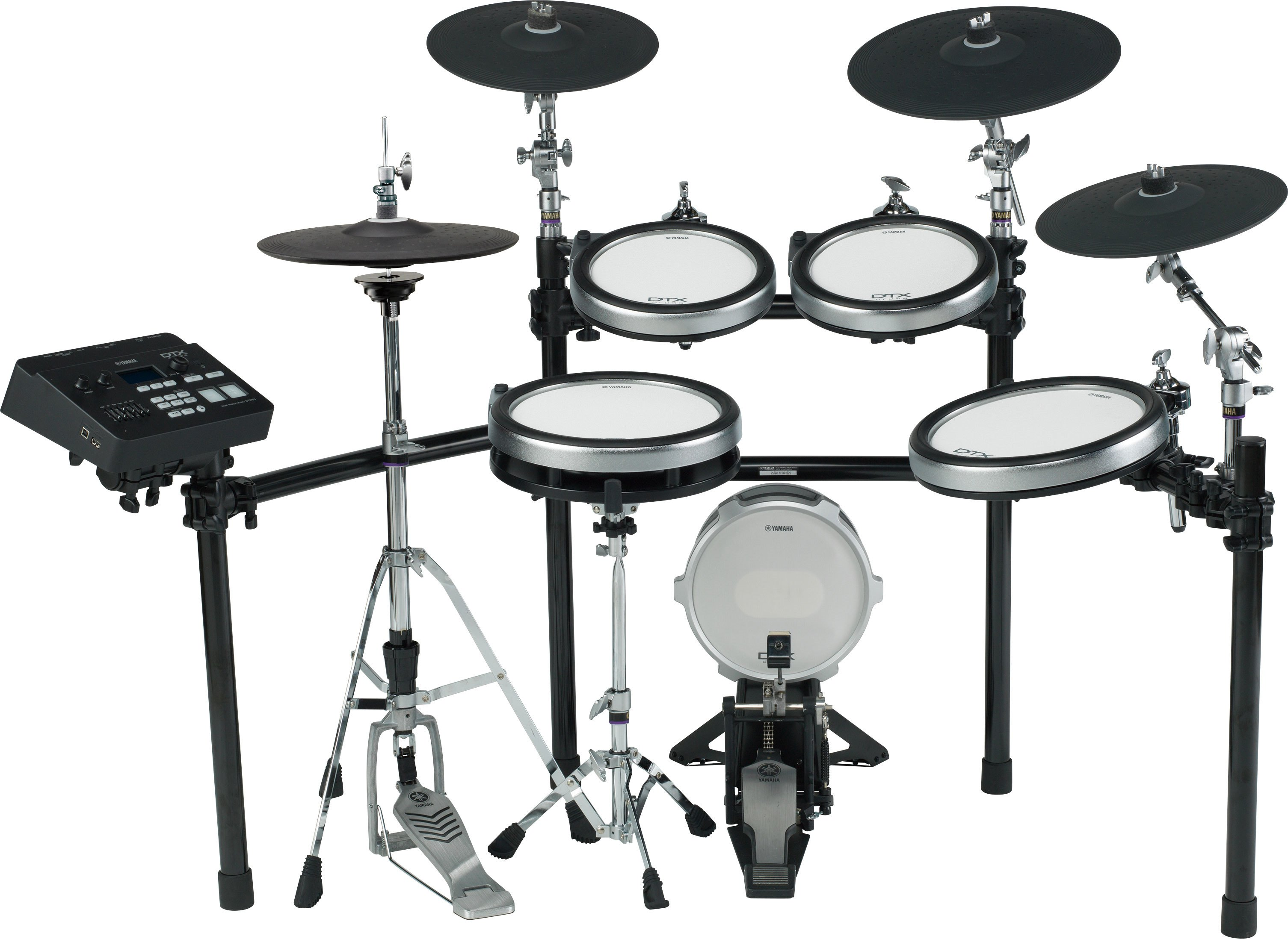 dtx700 series overview electronic drum kits. Black Bedroom Furniture Sets. Home Design Ideas