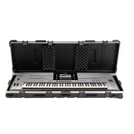 Keyboard Workstation Instruments : tyros5 accessories digital and arranger workstations keyboard instruments musical ~ Hamham.info Haus und Dekorationen