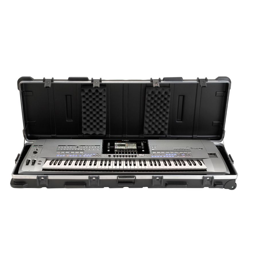 yctyros76 overview accessories keyboard instruments musical instruments products. Black Bedroom Furniture Sets. Home Design Ideas