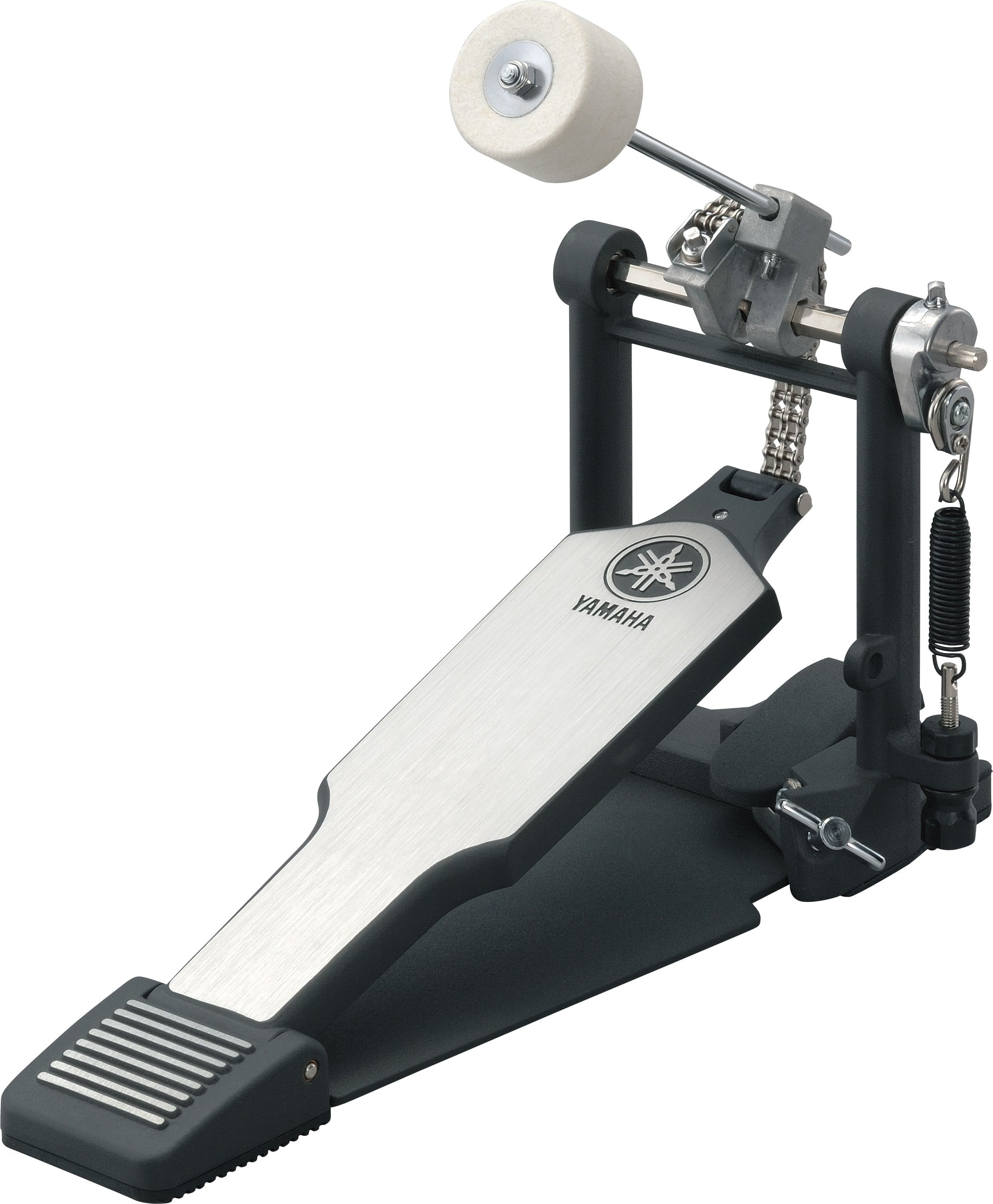 Bass Drum Pedals - Overview - Hardware - Acoustic Drums