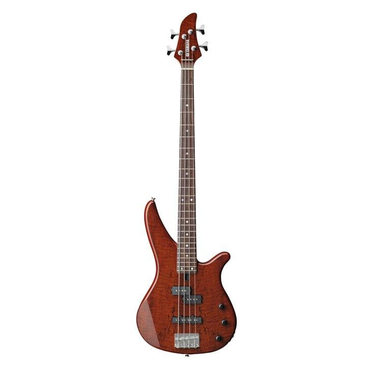 Ibanez Sr300 Bass Guitar Wiring Diagram Dolgular – Ibanez Artist Wiring Schematic
