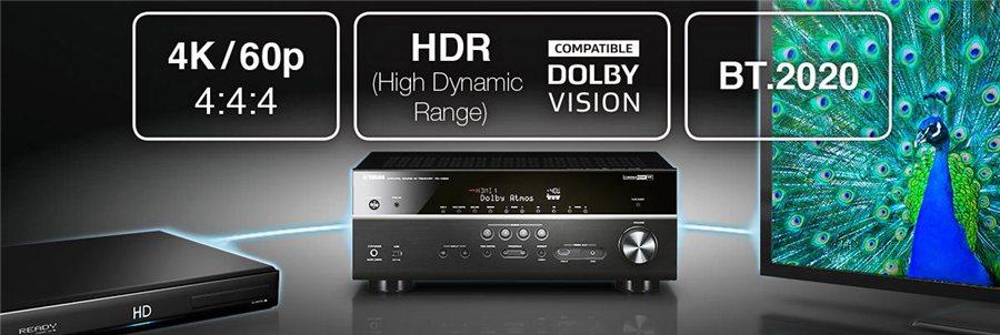 Yamaha RX-A1060 7.2Ch Atmos Network AV Receiver 4K_UltraHDFullSupport_Features_900x302_aa4d100eb84cb496c1f70604b42308bd