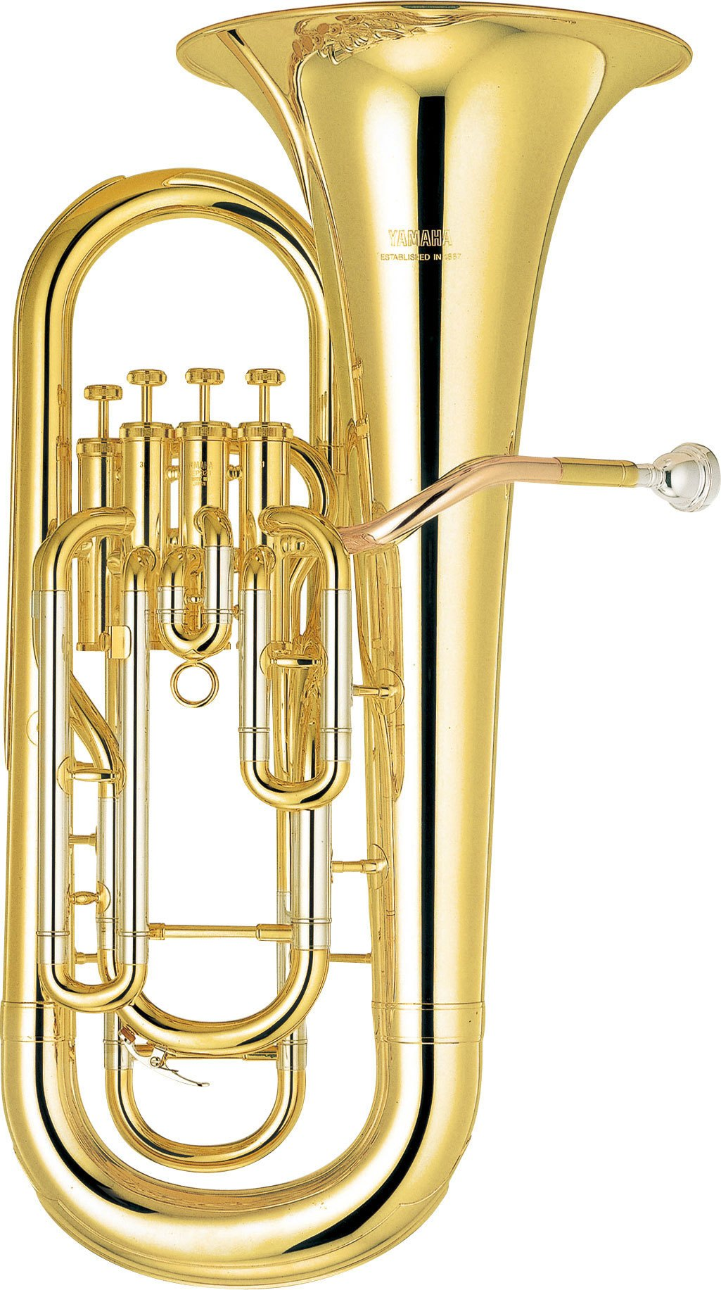 yep 321s overview euphoniums brass woodwinds musical instruments products yamaha. Black Bedroom Furniture Sets. Home Design Ideas