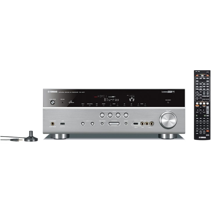 rx v671 owners manual how to and user guide instructions u2022 rh taxibermuda co yamaha natural sound av receiver rx-v671 manual yamaha natural sound av receiver rx-v671 manual