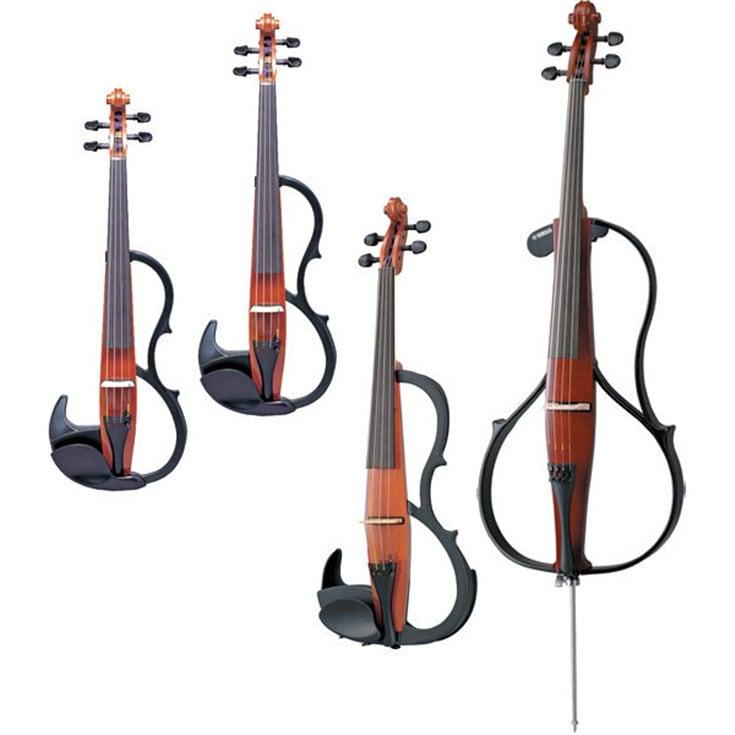 Yamaha  String Electric Cello