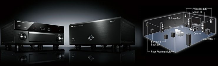 : Yamaha MX-A5000 11-channel Power Amplifier, 150 watts x 11 9D757C33B40E4AFE86BD5CF6E248AFD4_12074_740x225_5829a0d50fb4766db611c4da79ee011f