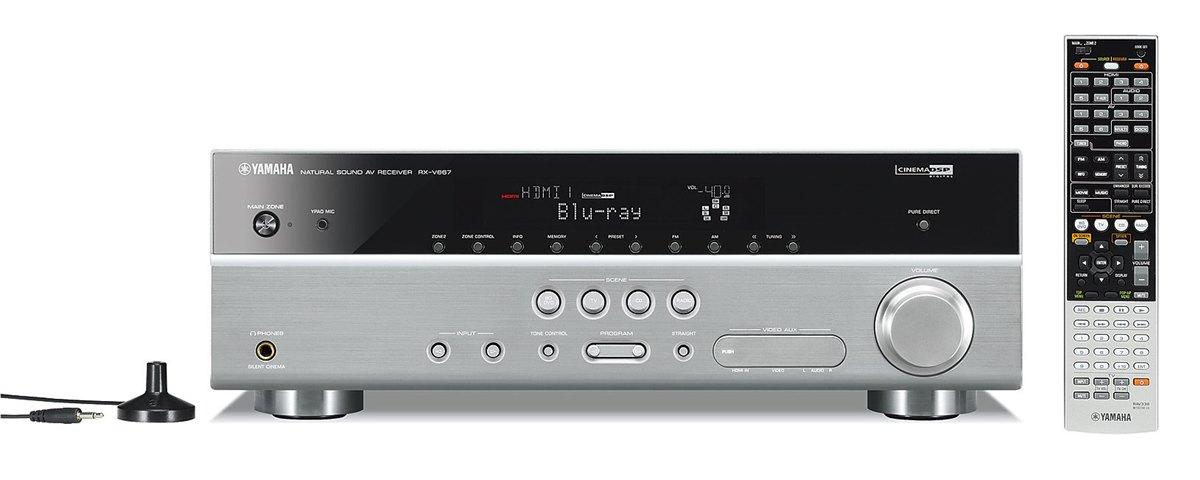 rx v667 downloads yamaha united states rh usa yamaha com yamaha receiver 667 manual Yamaha User Manuals