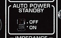 : Yamaha MX-A5000 11-channel Power Amplifier, 150 watts x 11 A0F672552CA24AFFB1A93231E3FB68FC_12074_240x150_264c729cfcb090cd81b5973763142bd7