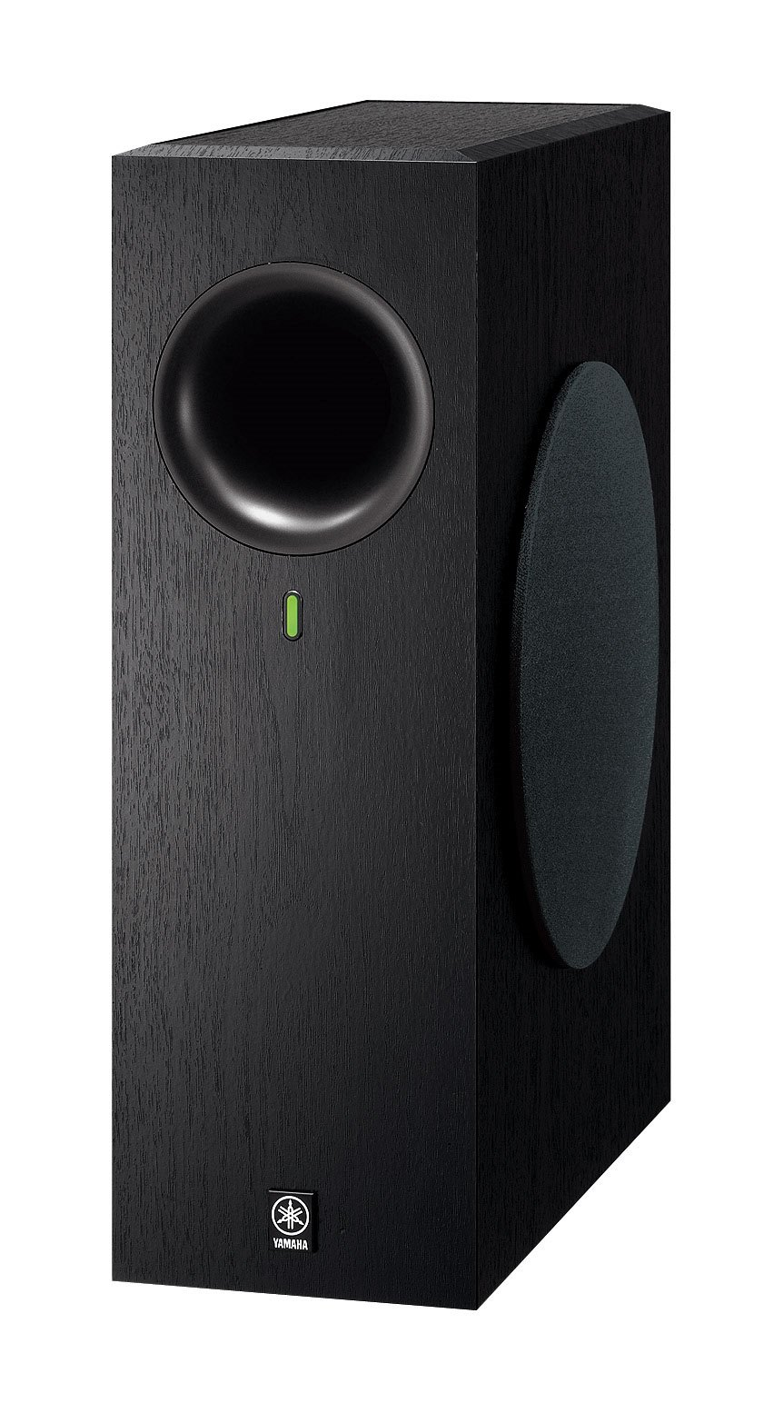ns sw210 overview speakers audio visual products. Black Bedroom Furniture Sets. Home Design Ideas