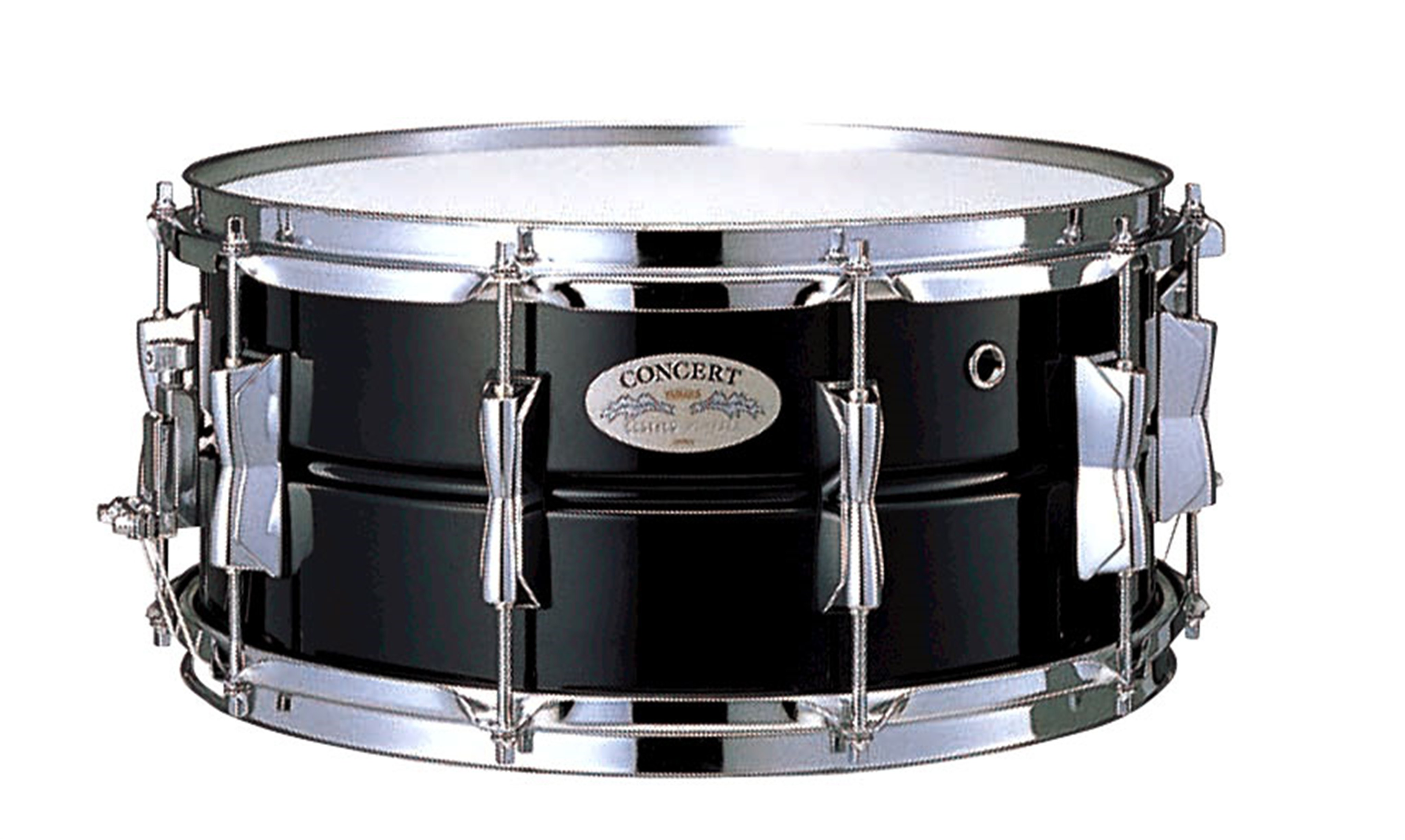 css 1465 gallery snare drums percussion musical instruments products yamaha united. Black Bedroom Furniture Sets. Home Design Ideas