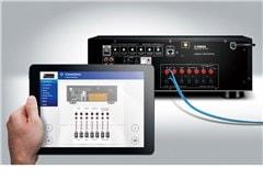 Yamaha RX-A1060 7.2Ch Atmos Network AV Receiver CC72F00860E9428C9B7FDCA44CFD4684_12074_240x174_61947c69c7ca3d9e50deab09df3cfaf4