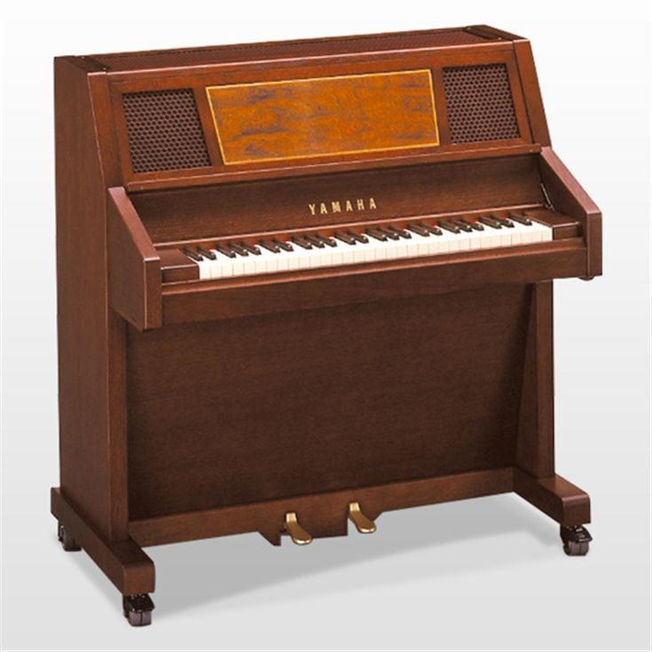 Yamaha Keyboard Glockenspiel