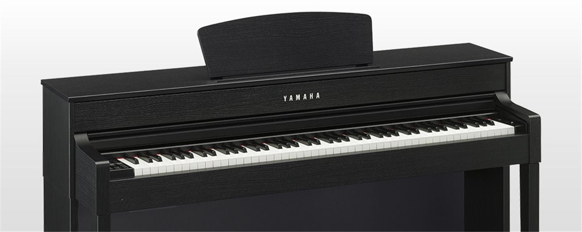 clp 535 downloads clavinova pianos musical instruments rh usa yamaha com yamaha clavinova service manual pdf yamaha clavinova cvp 609 owner's manual