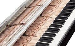 Yamaha Hybrid Digital Piano N1 D9238D384D714BE3B0E9226219D836B9 12074 a7ffbc343cedf6037a1588cf90183d03