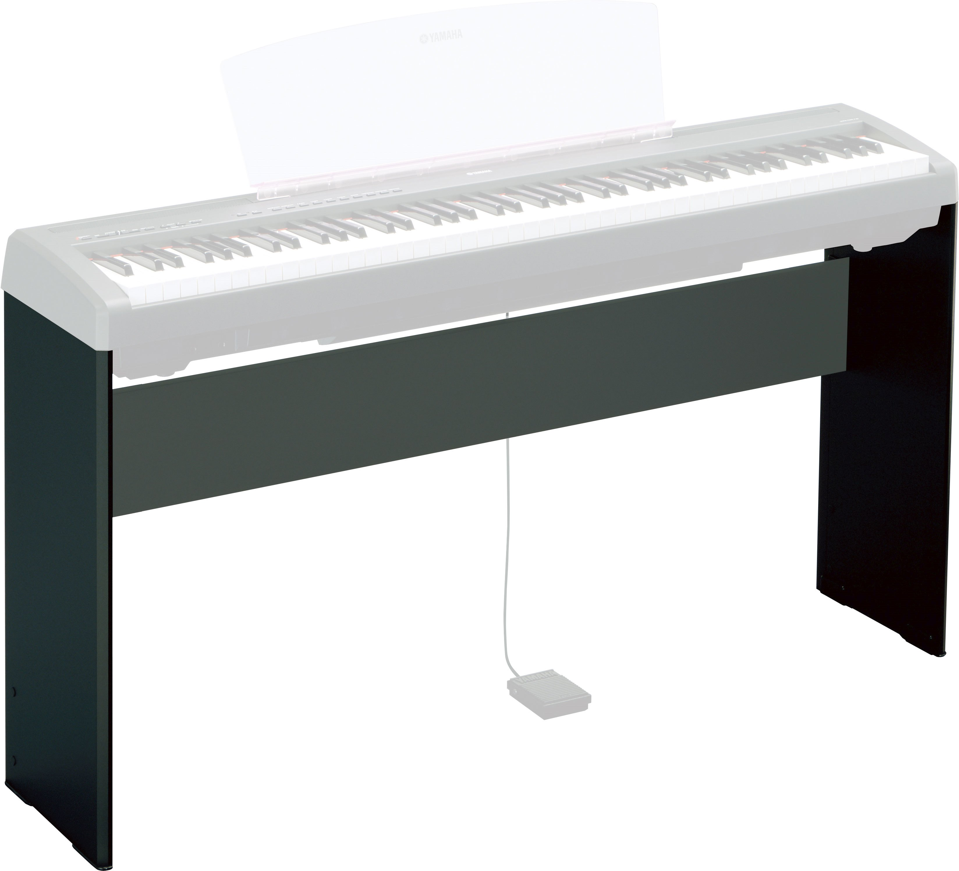 l 85 overview yamaha united states rh usa yamaha com Piano Yamaha So8 Manuals Yamaha Piano Notes
