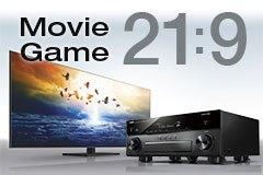 Yamaha RX-A1060 7.2Ch Atmos Network AV Receiver FE902F8A90BF4FA8A28223B61757707B_12074_240x160_295727b277ae07ddf50f469e71889762