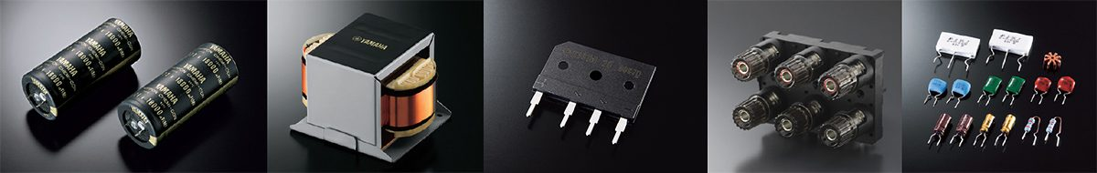 YAMAHA RX-A880 7 2-Ch x 100 Watts A/V Receiver