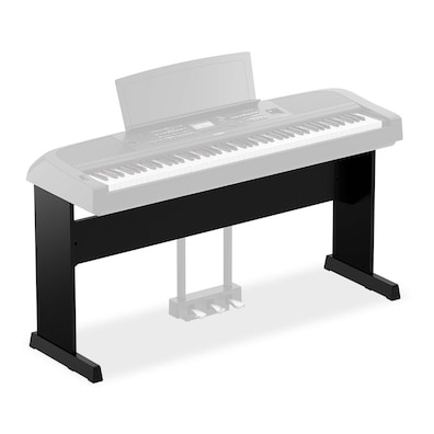 Accessories Accessories Keyboard Instruments Musical Instruments Products Yamaha Usa