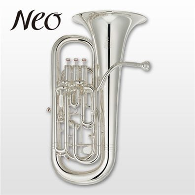 euphoniums brass woodwinds musical instruments products