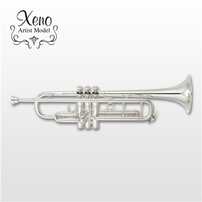 Bb Trumpets - Trumpets - Brass & Woodwinds - Musical
