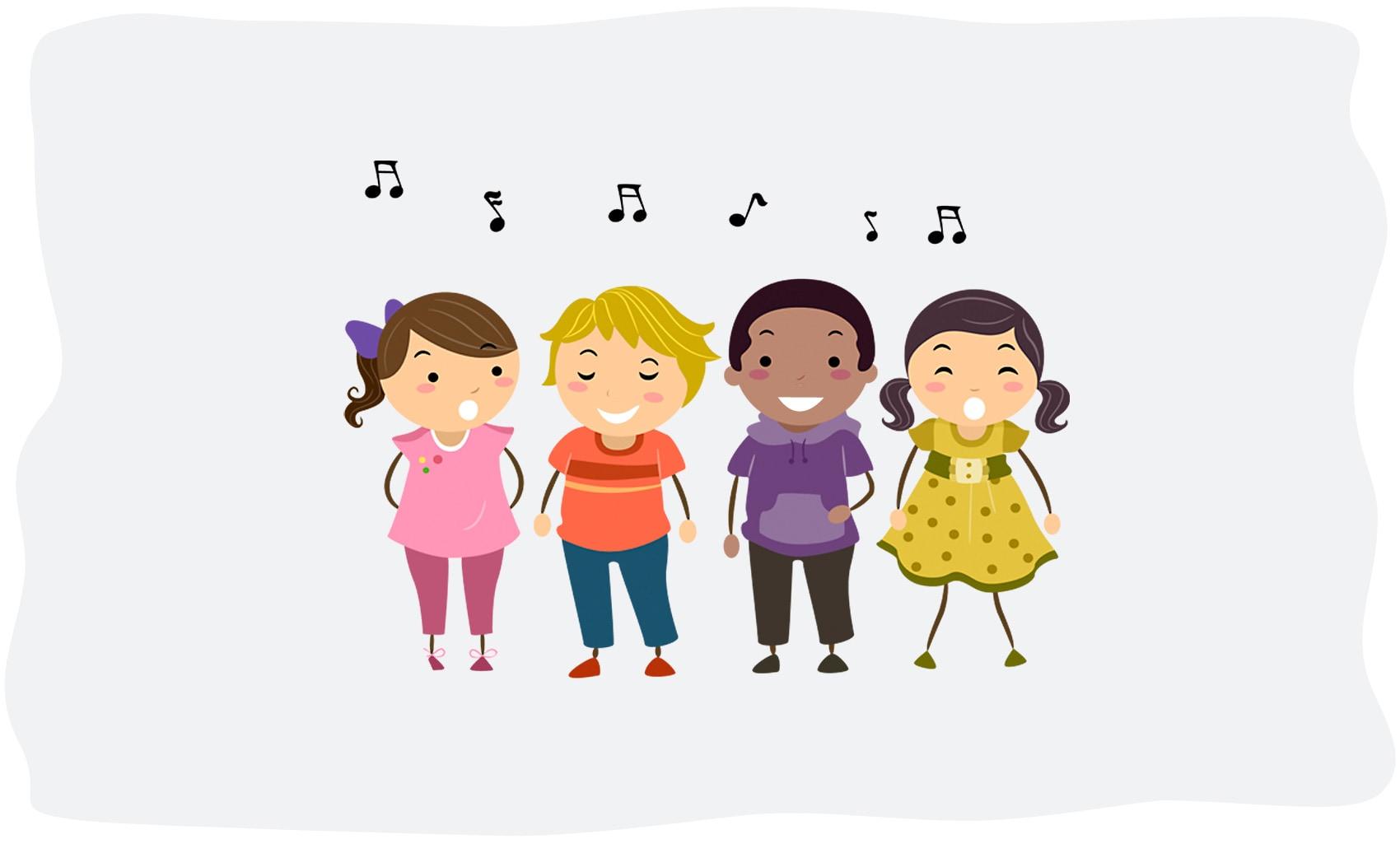 Music Courses for Children - Yamaha - Singapore