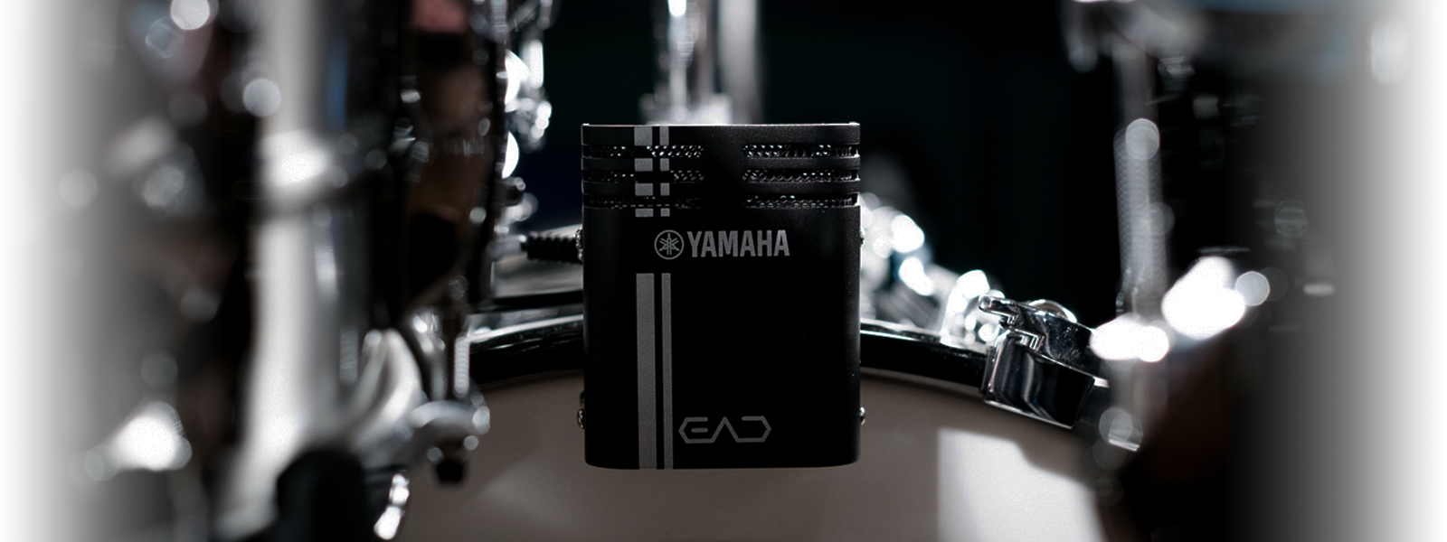Mic Your Drums in Seconds