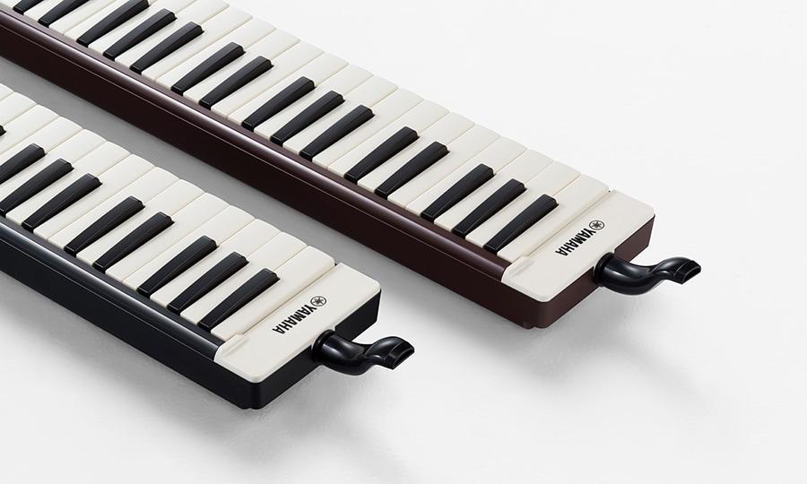 Yamaha P37 Pianica