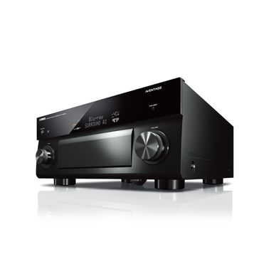 rx a880 overview av receivers audio visual. Black Bedroom Furniture Sets. Home Design Ideas