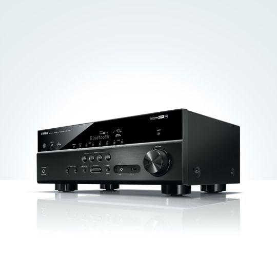 rx v479 overview av receivers audio visual. Black Bedroom Furniture Sets. Home Design Ideas