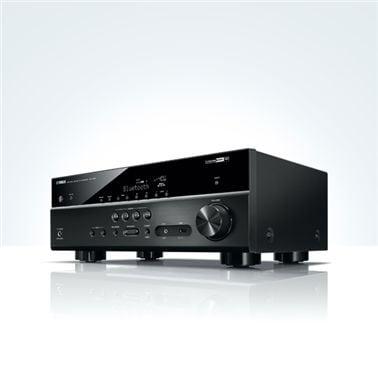 rx v381 overview av receivers audio visual. Black Bedroom Furniture Sets. Home Design Ideas