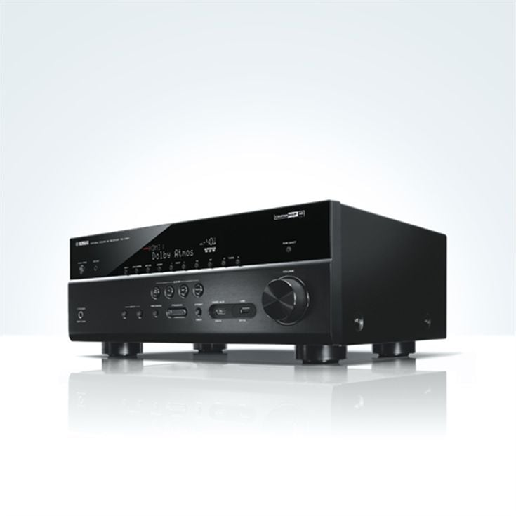 rx v681 overview av receivers audio visual products yamaha united states. Black Bedroom Furniture Sets. Home Design Ideas