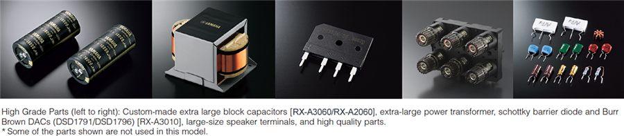Yamaha RX-A1060 7.2Ch Atmos Network AV Receiver Sound_Tuning_Achieved_900x197_1e1946705dea896efeb63cc4cc31ec66