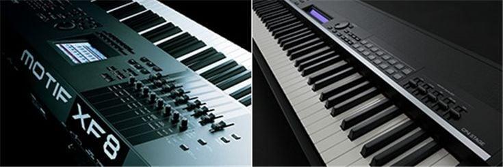 Musical instruments yamaha united states for Yamaha electronic wind instrument