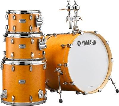 TMP0F420x15 Bass Drum 14x13 Floor Tom 12x8 10x7 HolderTH945C