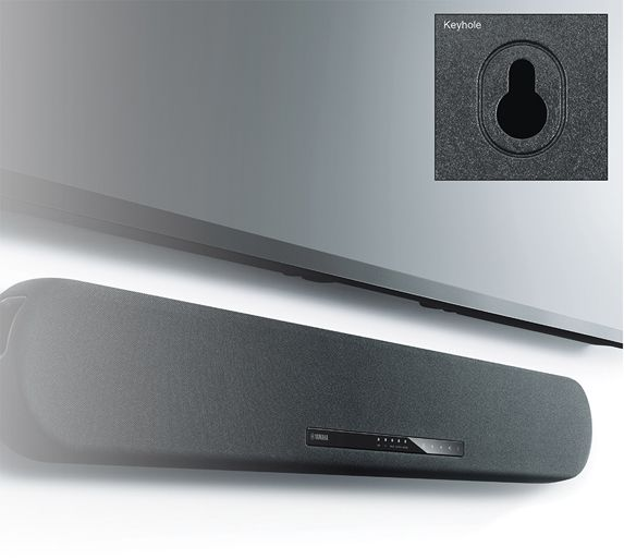 Yamaha YAS-108 Sound Bar with Built-in Subwoofers Wall-mountable_573x513_3cac97364976a4ea0215557c518f5007