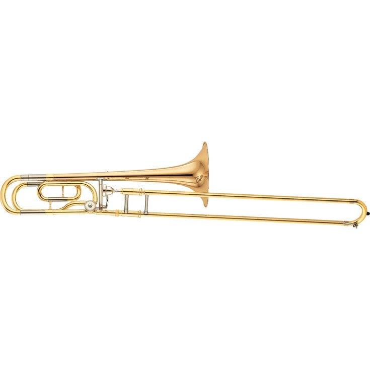 YSL448G_square_735x735_735x735_f5eba5b54daa8d2f596849d20e72b137 ysl 446g 448g overview trombones brass & woodwinds musical