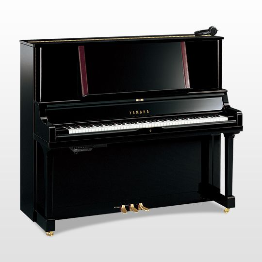 silent piano sh overview silent piano pianos. Black Bedroom Furniture Sets. Home Design Ideas