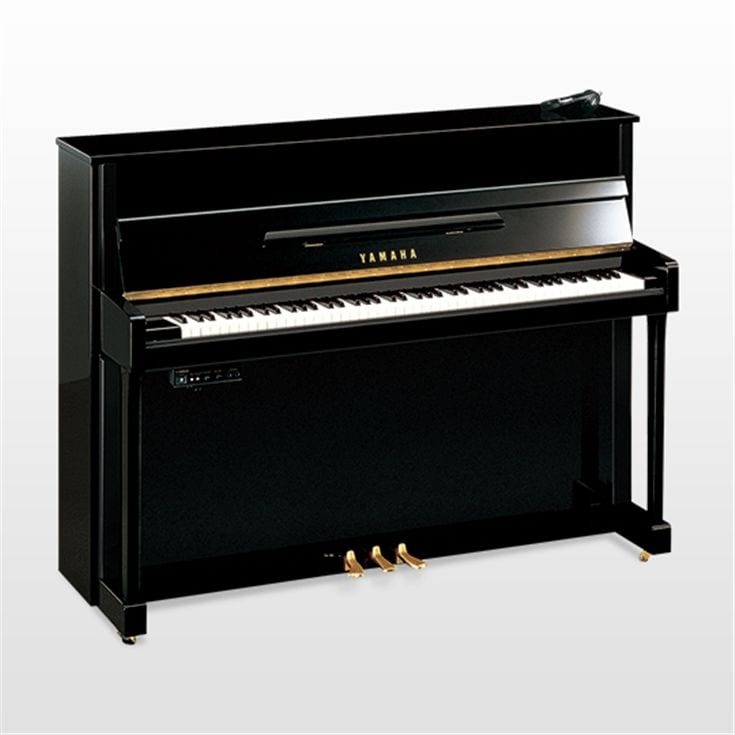 silent piano sg2 overview yamaha united states rh usa yamaha com Yamaha Silent Piano Series Yamaha Silent Piano Series