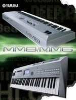 MM Series - Downloads - Synthesizers - Synthesizers & Music
