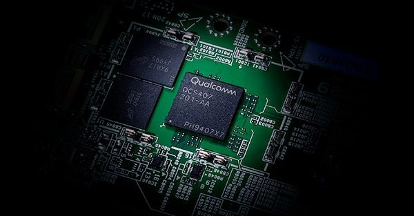 Yamaha Aventage RX-A6A 9.2Ch 8K Atmos Network AV Receiver Features_digital_components_0926ed6918ca223c540efbfc7448ade4