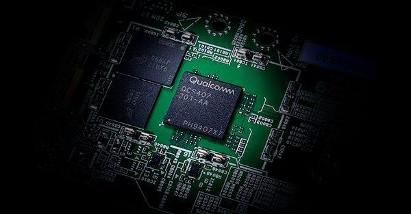 High-Quality Digital Components