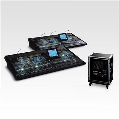 Products - Yamaha - United States
