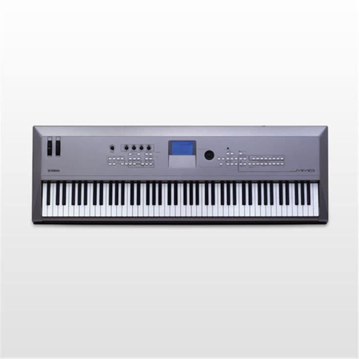 YAMAHA MM6 USB MIDI DRIVER FREE